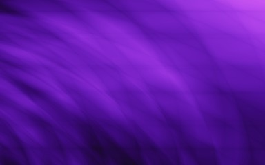 Purple image abstract wide screen background