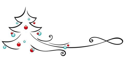 bilder und videos suchen weihnachtsbaumkugeln. Black Bedroom Furniture Sets. Home Design Ideas