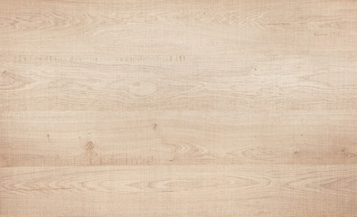 Photo sur Aluminium Texture de bois de chauffage Дерево доска фон