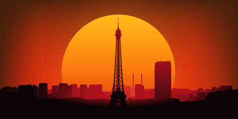 Tour_Eiffel-Soleil