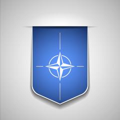 NATO tag