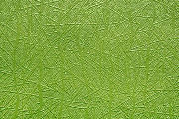 Green background wallpaper texture