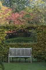 Les jardins de Castillon Plantbessin, Castillon, 14, calvados