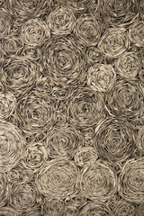 brown background paper