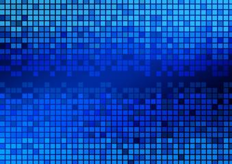 デジタルテクノロジー 背景素材