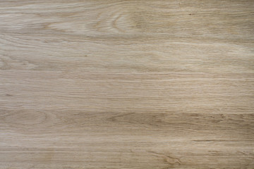 Texture of Oak. Background of expensive species of wood.
