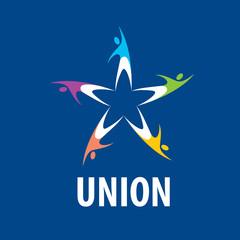 logo union people