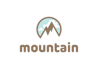 Mountain Cream Logo