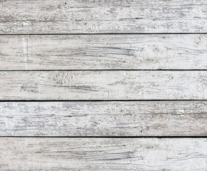 Grunge gray wood texture.