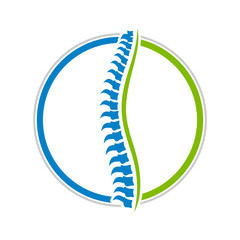 Healthy Spine Circle