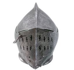 Isolated Warriors Helmet