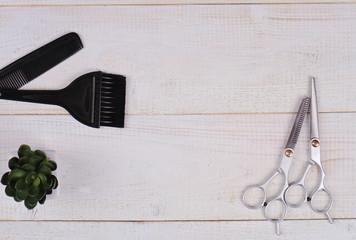hair scissors wallpaper - photo #44