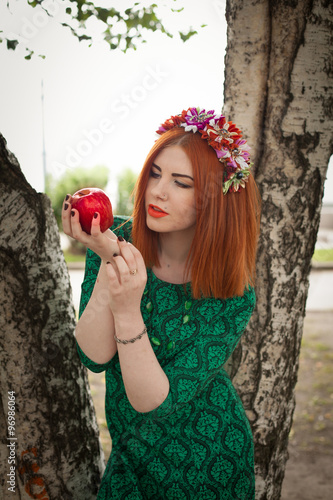 Скачать одним файлом сборник эротических фото красивых девушек фото 325-482
