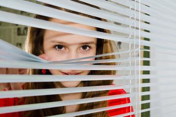 Подсматривали в окна фото 313-695
