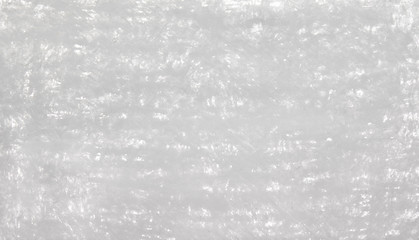 Background grey crayon drawing