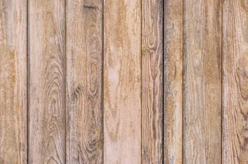 Alte Holz Wand Textur Hintergrund Leer