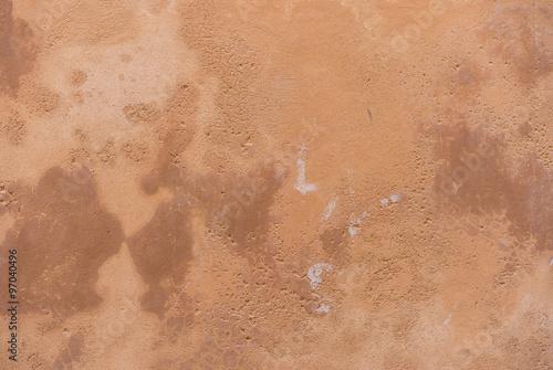 Wand Braun Hintergrund Textur Grunge