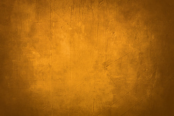 grunge background or texture with dark vignette borders and spot