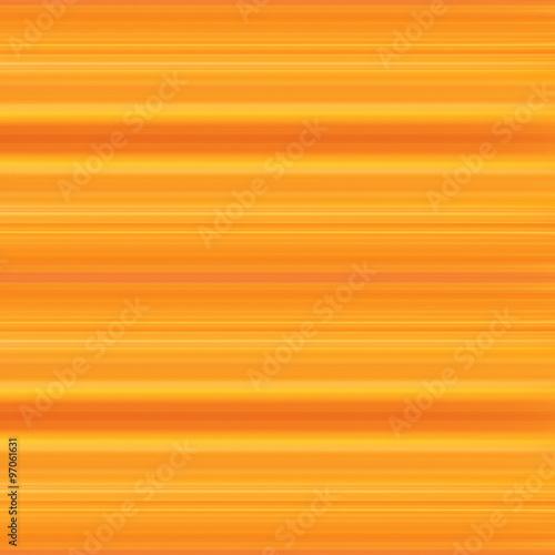 Sfondo Con Strisce Di Colore Giallo Arancio Immagini E Fotografie