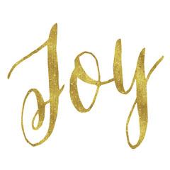 бесплатно скачать игру Joy - фото 2