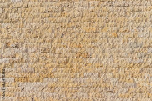 Welche Wandfarbe Pt Zu Beigen Steinwand   Stein Fliesen Steinwand Modern Stockfotos Und Lizenzfreie Bilder