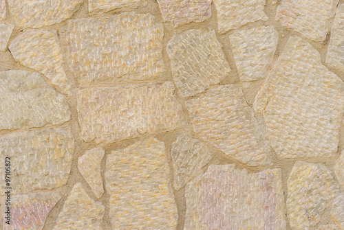 Stein boden untergrund textur stockfotos und lizenzfreie for Boden untergrund