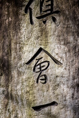 Symbol III