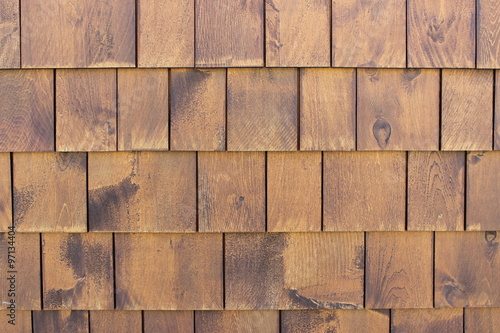 Wood Siding Exterior Home Texture Stock Photo And Royalty Free