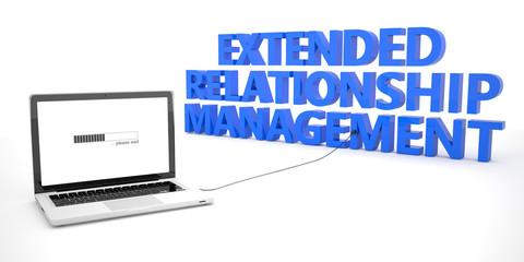 Extended Relationship Management