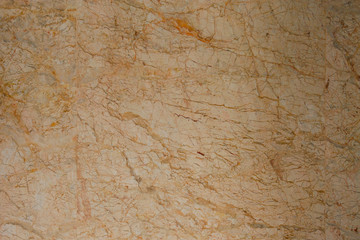 marble background and empty area for text, high quality marble background. picture for apply to vintage background.
