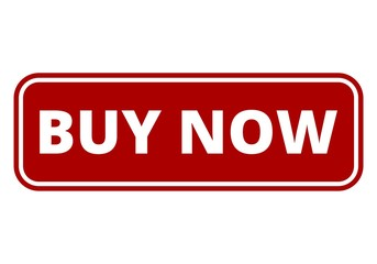 Buy now sign, button, icon