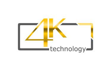 4K Tecnology