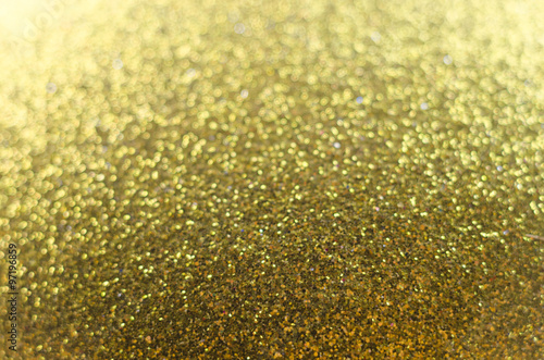 background of golden sand - photo #16