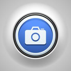 Camera Photo button
