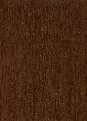 Texture of upholstery fabric