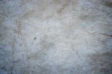 cement grunge wall