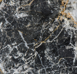 Stone texture or background, Natural stone with aging.