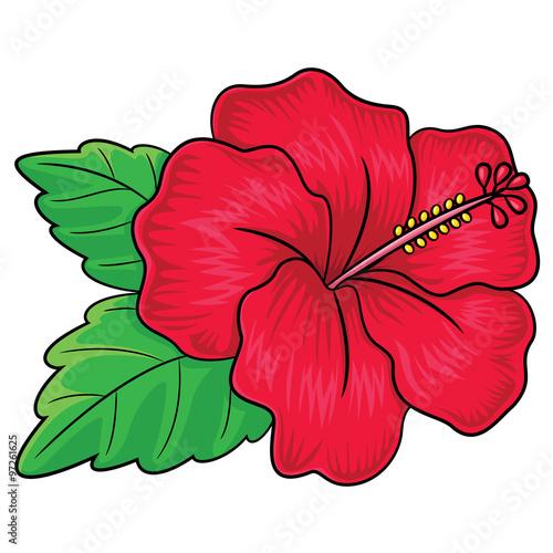Cute Cartoon Pictures Of Flowers Wallpaper Sportstle