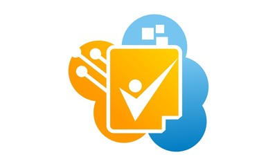 Digital Document Cloud