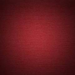 maroon color corrugation paper texture background