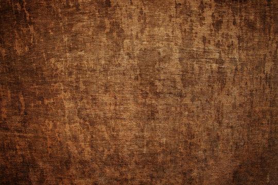 Ancient parchment texture