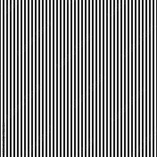 """Vertical Line Pattern """"Straight vertica..."""