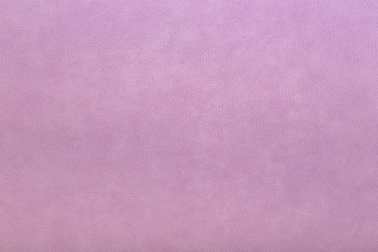 canvas pink leather textured / pink leather texture background
