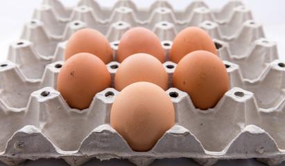 Package Egg Nov 2015