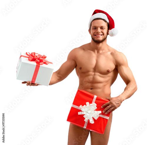 sexy-nude-santa