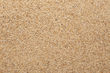 Sand texture Wall mural