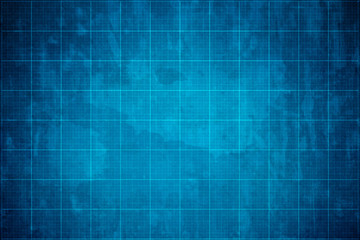 Old blueprint background texture technical backdrop paper buy category malvernweather Choice Image