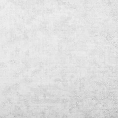 Old paper texture or background, Grunge background.