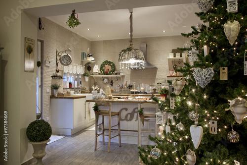 casa natalizia immagini e fotografie royalty free su