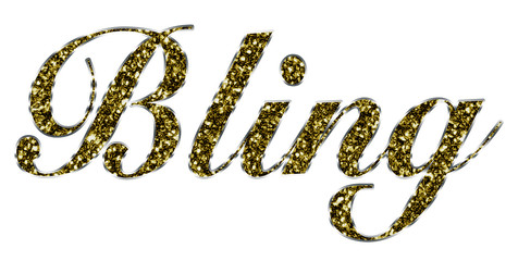 bling photos royalty free images graphics vectors videos